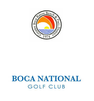 boca national golf